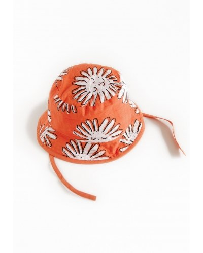 SUN HAT LITTLE DANDELION