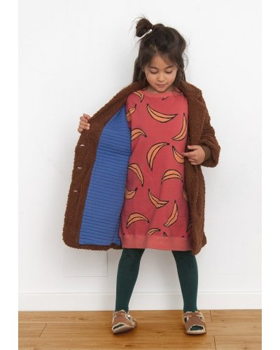 TIGHTS GIRAFFE