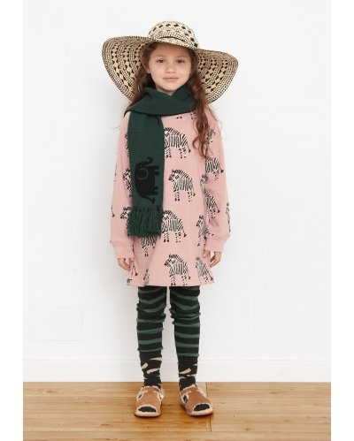 SOCKS BANANAS