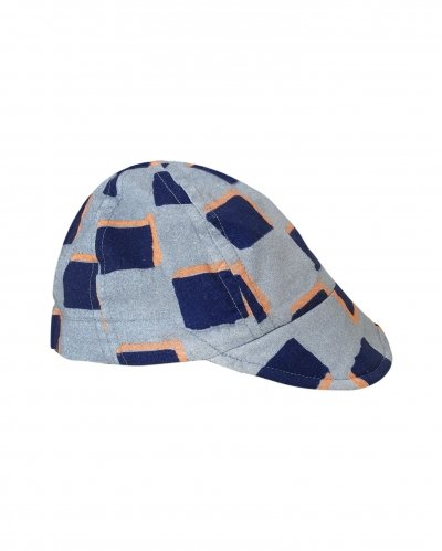 Cap Icebox