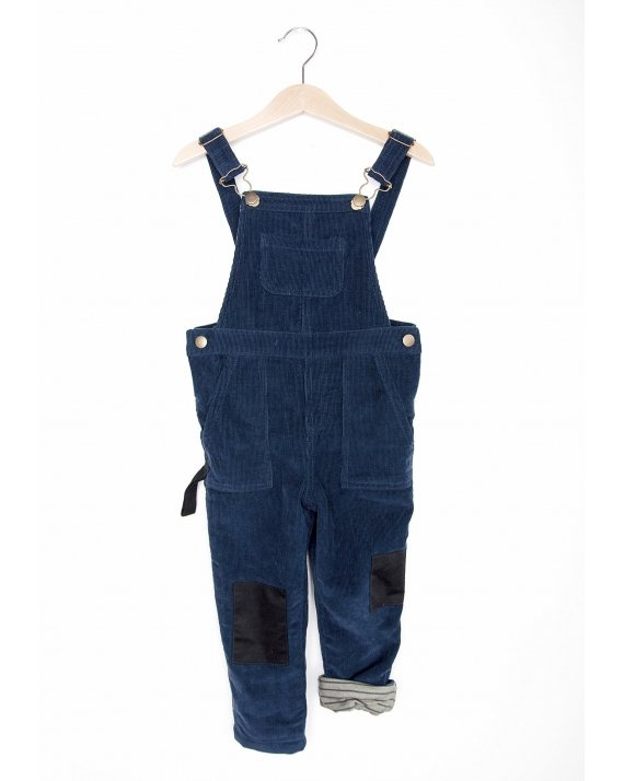 DUNGAREE ORCHARD