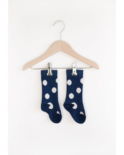 CALCETINES DOTS