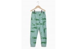 PANT CROCODILES
