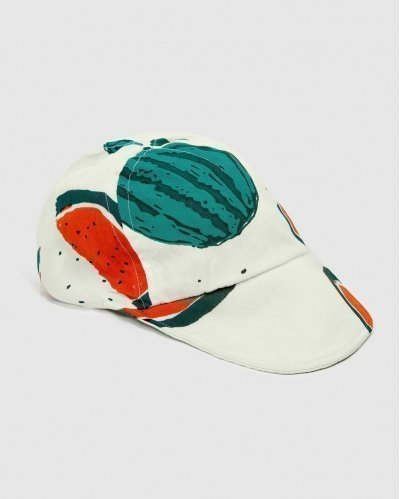 Gorra Wadi Watermelon