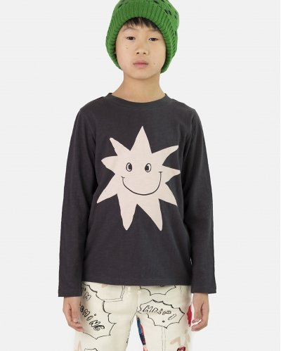 T-Shirt Happy Star