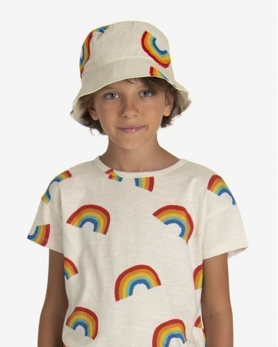 Gorro Rainbows