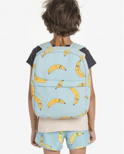 Mochila Banana Friends