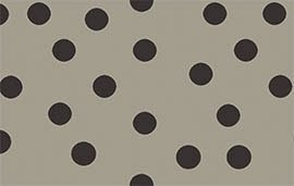 ANNABEL DOTS